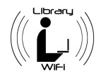 Library Wifi