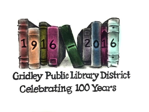 100-year-logo